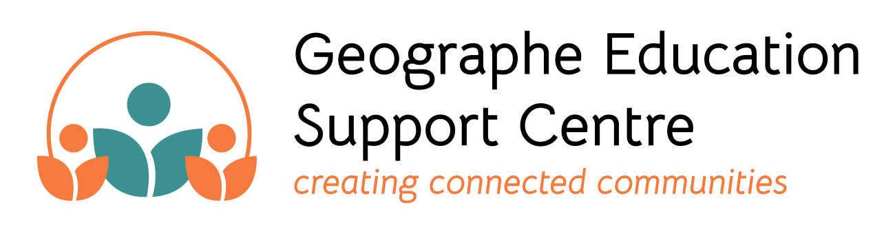 Geographe Education Support Centre